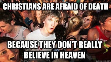 029-Christians-who-are-afraid-of-death