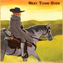 Next Town Over