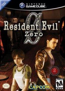 video game Resident_evil_zero