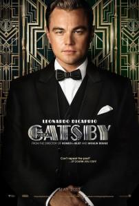 Gatsby- Gatsby