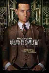 gatsby nick