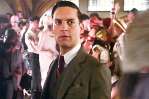 Nick expression gatsby 2