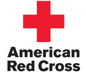 Prayer for red cross